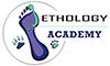 Ethology Academy